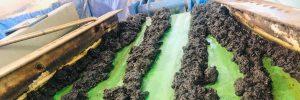 Agri-Sludge Inc - Advanced Dewatering