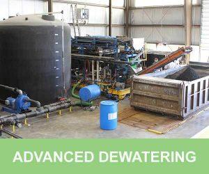 Advanced Dewatering LLC
