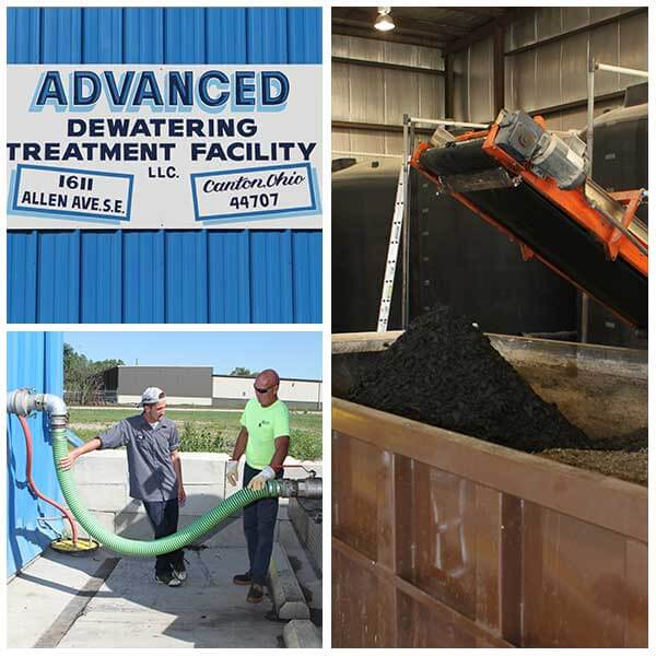 Advanced Dewatering LLC