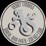 Agri-Sludge Inc USDOT 1709055