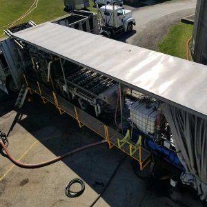 Agri-Sludge Inc - Full-Service Biosolids Management