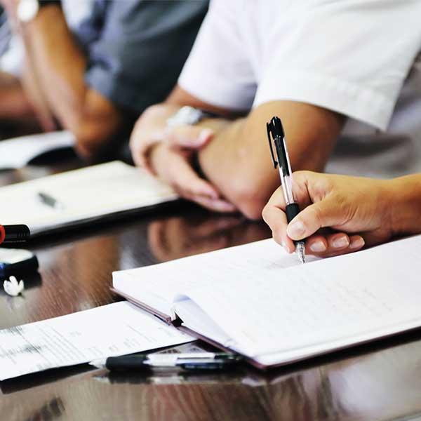 Agri-Sludge Inc Consulting Services