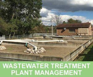 Agri-Sludge Inc - Wastewater Treatment Plant Management